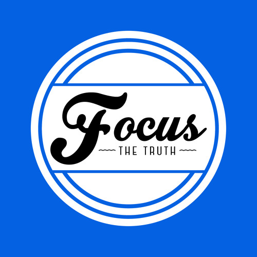 Focus Team's avatar