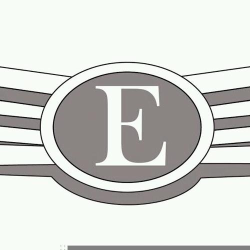 E LOC's avatar