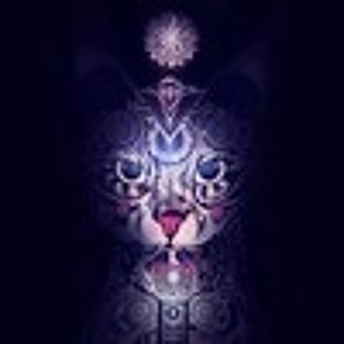 superpingouin69's avatar