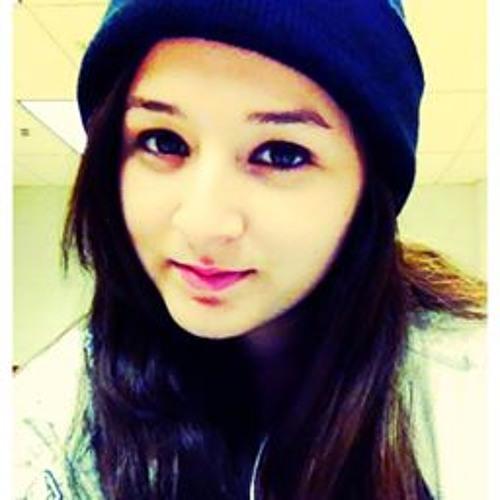 Stephanie Escoto's avatar