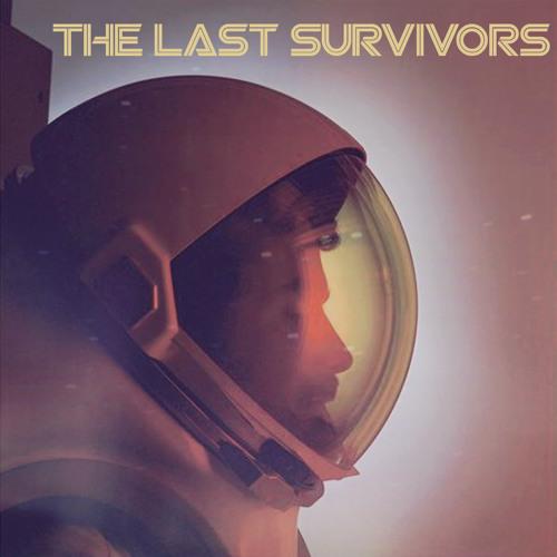 The Last Survivors's avatar