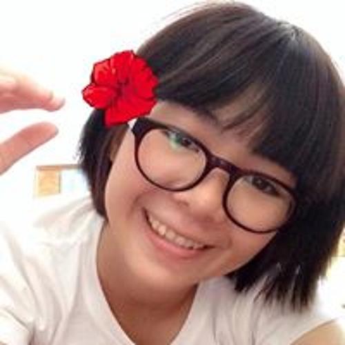 Mii Hunnah's avatar