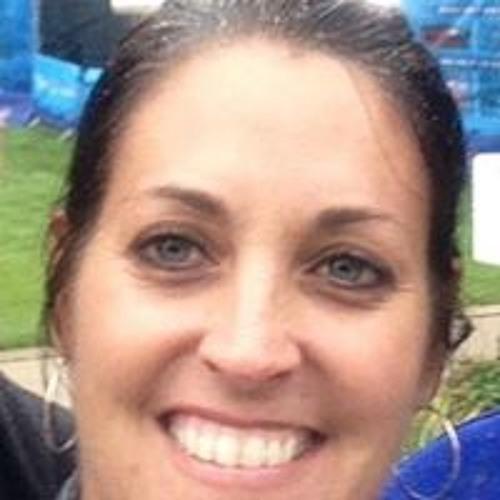 Casey Botos's avatar