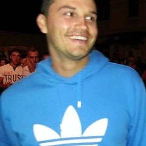 Maurice Roman's avatar
