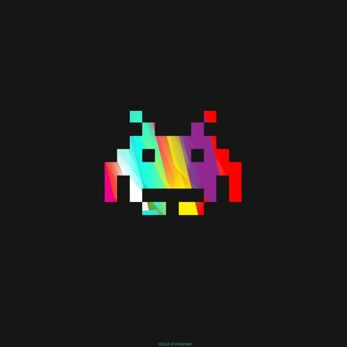 chiflondafu's avatar