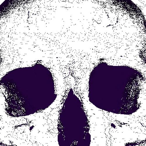 rheaizar's avatar
