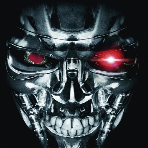 GreggoryP's avatar