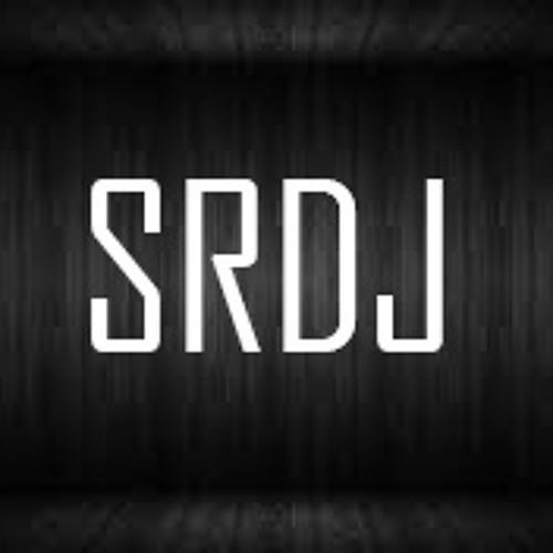 !SRDJ's avatar