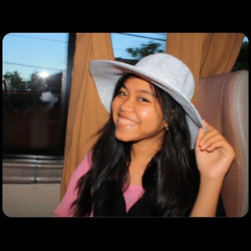 Karima laela's avatar