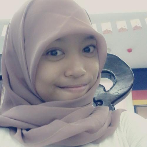 septy_dwi_handayani's avatar