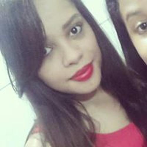Hayla Silva 1's avatar