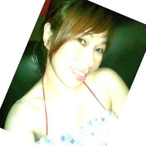 Kezia Kei Vikezia's avatar