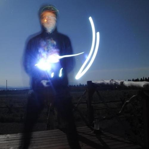 Maverick Nouveau's avatar
