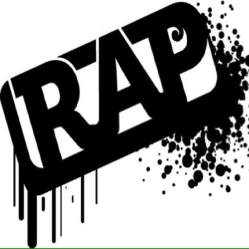 Rap&Dubsteps's avatar