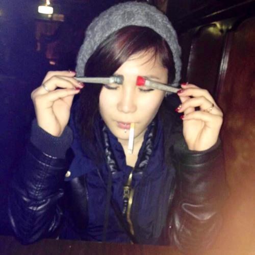 RyokoWatanabek's avatar
