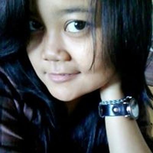 Dewintha Rahayu's avatar