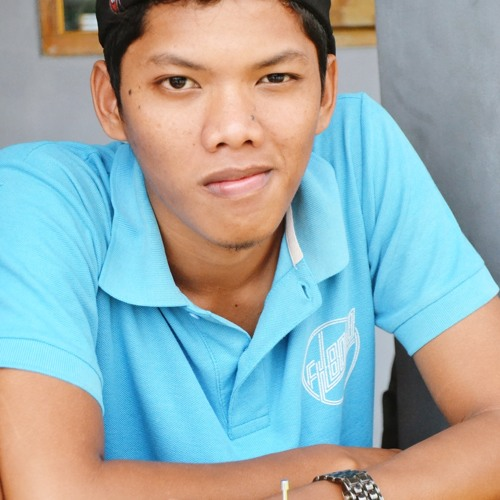 Jopi Subagja's avatar