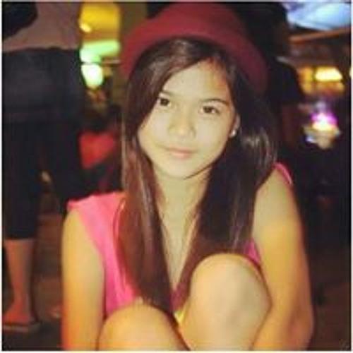 Mariestella Racal's avatar