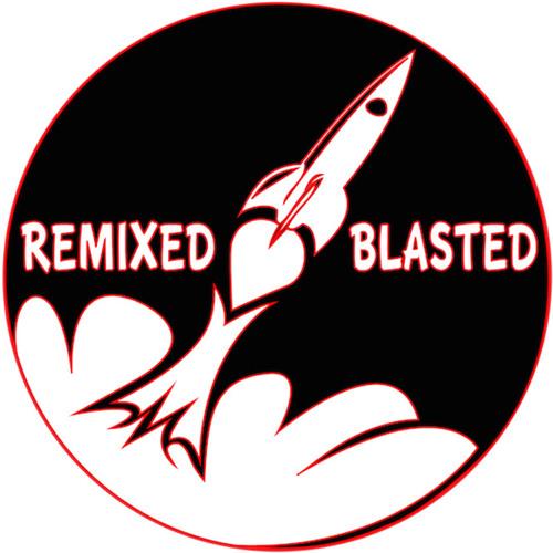 REMIXED & BLASTED's avatar
