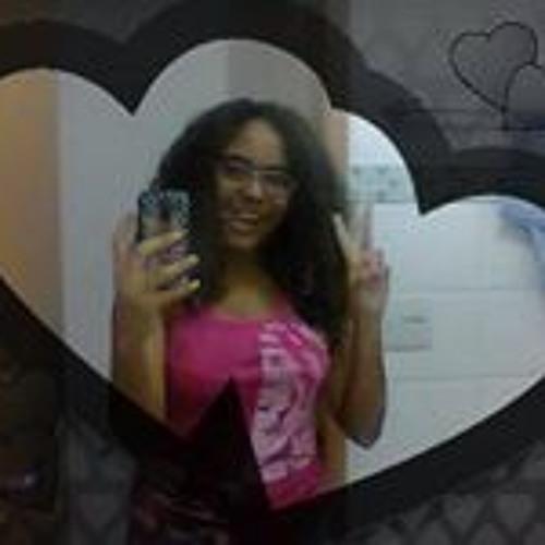 Juliana Alves 111's avatar