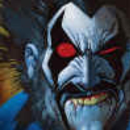 Big Gwop DT's avatar