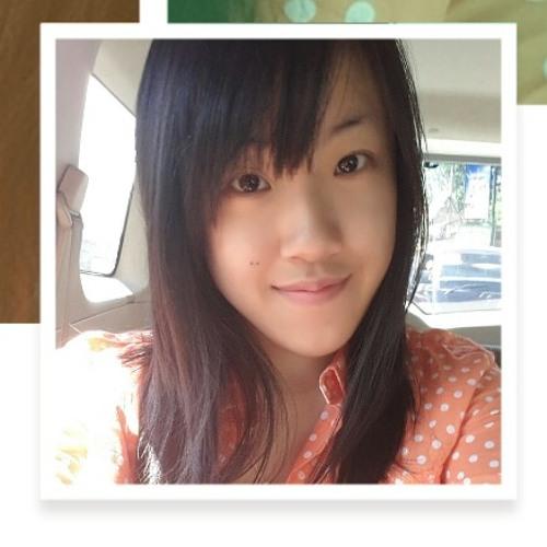 nophi's avatar