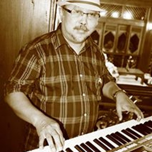 Sham Ismail 3's avatar