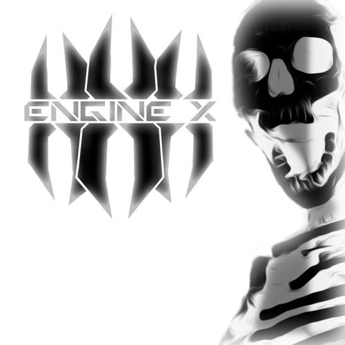 Engine-X's avatar