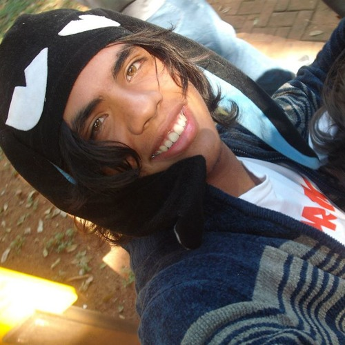 Carlos Cetro's avatar