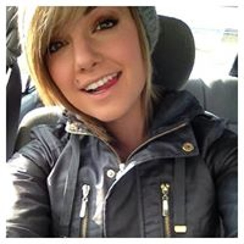 Elora Lanctot's avatar