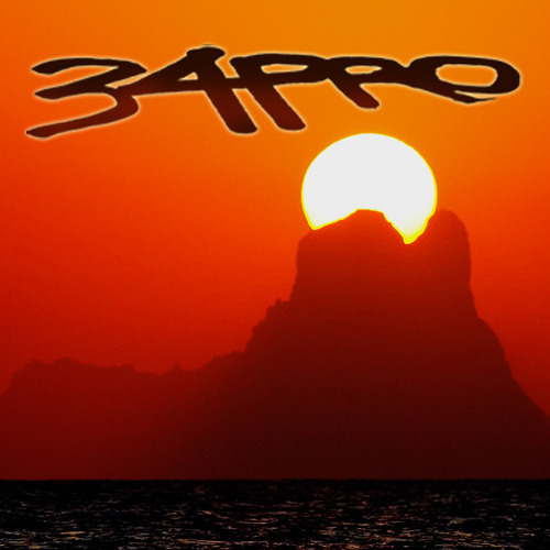 34PRO's avatar