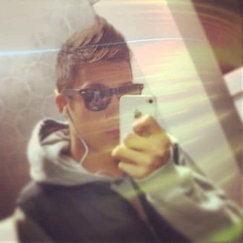 ♛PhoeniXMonroe♛'s avatar