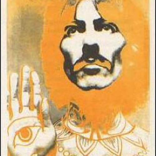 Eddie McInulty's avatar