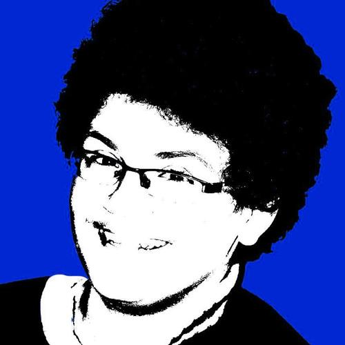 iFlash3D's avatar