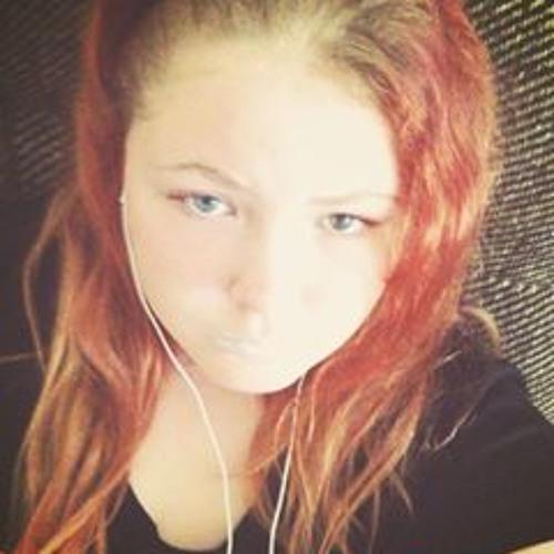 Christina Morrison 10's avatar