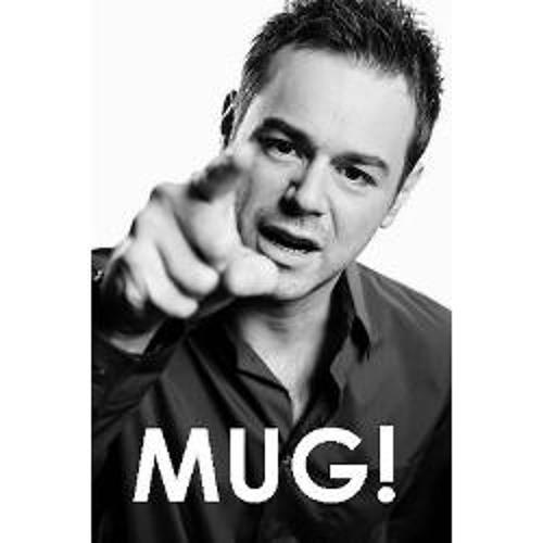 Alex Craig 13's avatar