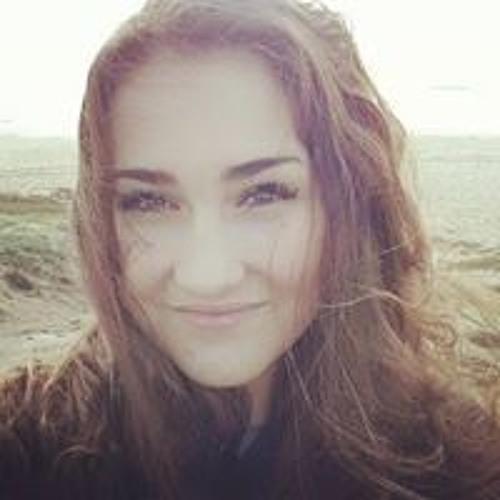 Tiffani Brown 13's avatar