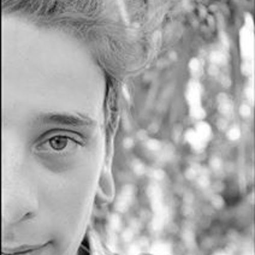 Lautaro Cayon's avatar