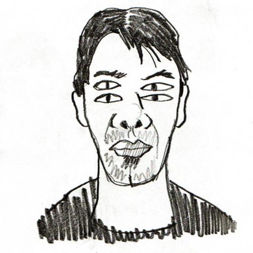 Erreur-444's avatar