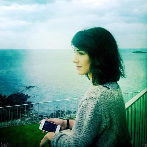 Célia LeFeur's avatar