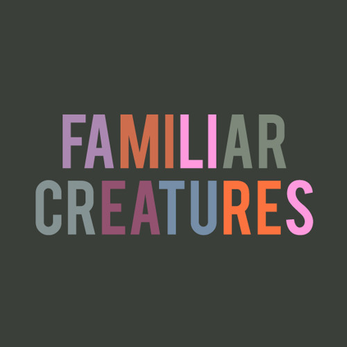 Familiar Creatures's avatar