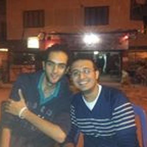 AHMED_HTS's avatar