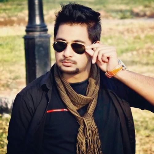 fajaruddin454's avatar