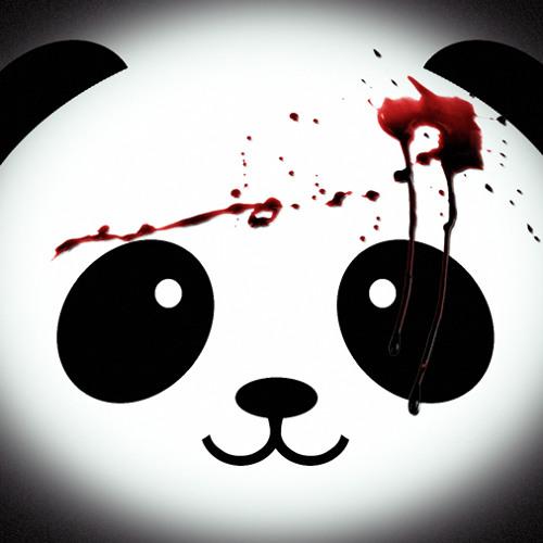 Kill ze panda - cold soul