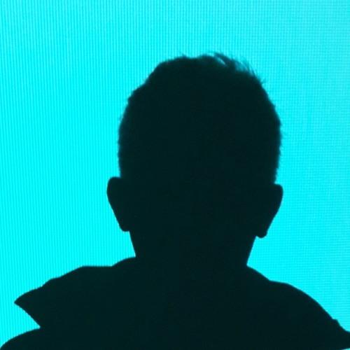 onurbahadir35's avatar