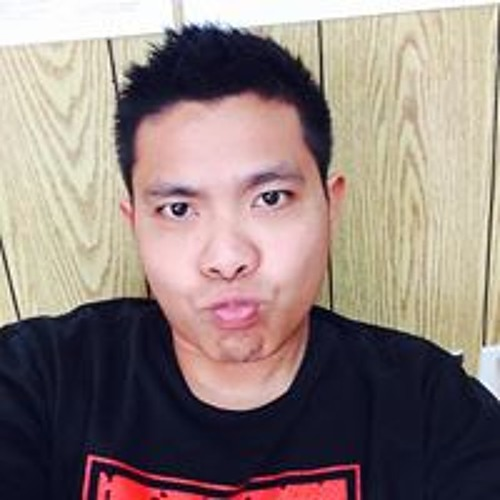 Mhark Biascan's avatar