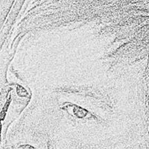 John LaBarge's avatar