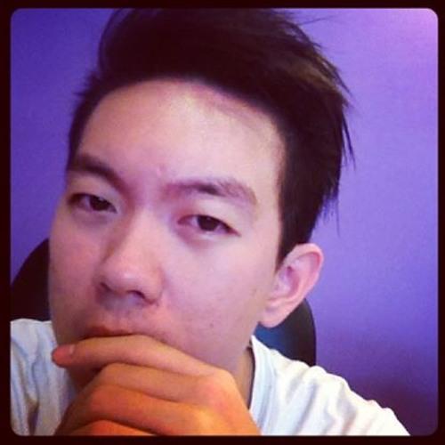 Samuel Ooi's avatar