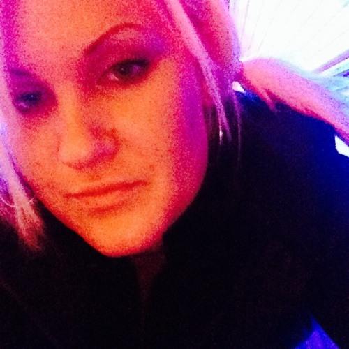 Hanna Karlsson 6's avatar