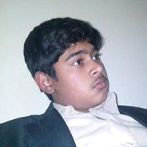 Jamshed Fiaz's avatar